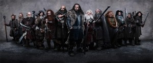 THE-HOBBIT-DWARVES