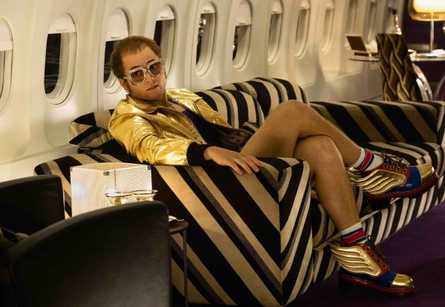 rocketman-cannes-review.jpg
